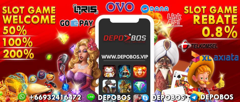 Pemain Handal Di Permainan Taruhan Judi Slot Online