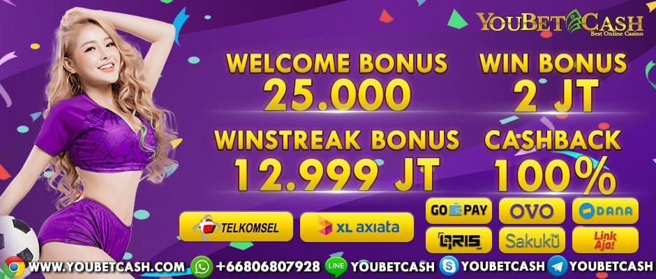 Penjelasan Permainan Judi Baccarat Casino Online Paling Populer