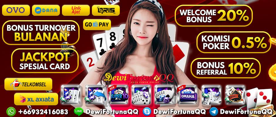 Memerlukan Keahlian Khusus Bertaruh Dalam Permainan Poker Online